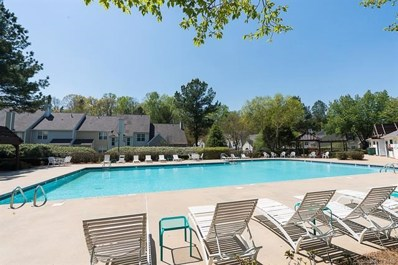 5705 Cougar Lane, Charlotte, NC 28269 - MLS#: 3375027