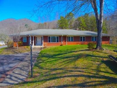 144 Falls Circle, Sylva, NC 28779 - MLS#: 3375166