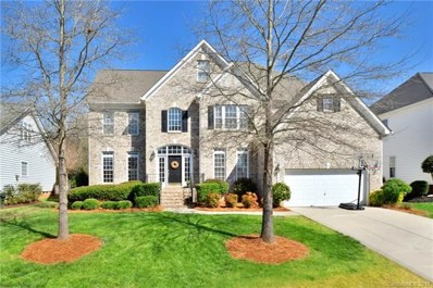 12007 Ulsten Lane, Huntersville, NC 28078 - MLS#: 3375169