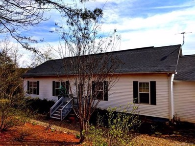 138 Elliott Lane UNIT 47, Rutherfordton, NC 28139 - MLS#: 3375244