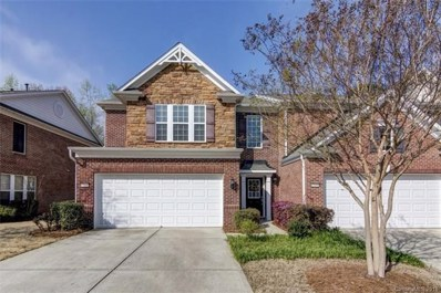 15348 Canmore Street, Charlotte, NC 28277 - MLS#: 3375308