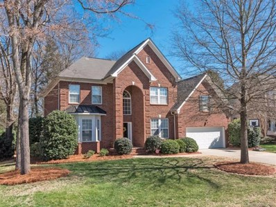 813 Deercross Lane, Waxhaw, NC 28173 - MLS#: 3375324