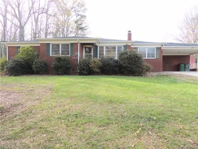 5411 Twin Lane, Charlotte, NC 28269 - MLS#: 3375426