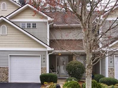 122 Ewarts Pond Road, Hendersonville, NC 28739 - MLS#: 3375428