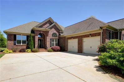 6341 Willow Farm Drive, Denver, NC 28037 - MLS#: 3375445