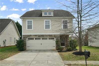 5128 Stone Park Drive, Charlotte, NC 28269 - MLS#: 3375446