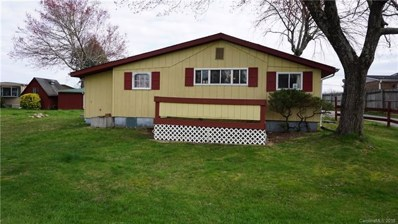 214 Old Souther Road, Mills River, NC 28759 - MLS#: 3375453