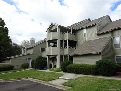 2555 Stockbridge Drive, Charlotte, NC 28210 - MLS#: 3375505