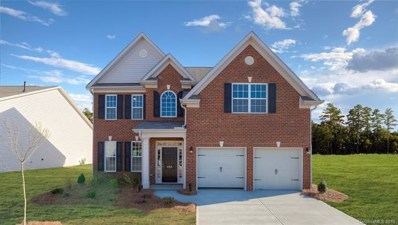 108 Margo Lane UNIT 04, Statesville, NC 28677 - MLS#: 3375542