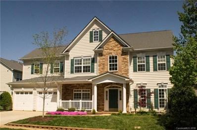1431 Bedlington Drive NW, Charlotte, NC 28269 - MLS#: 3375548