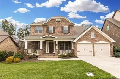 2333 Herrons Nest Place, Concord, NC 28027 - MLS#: 3375566