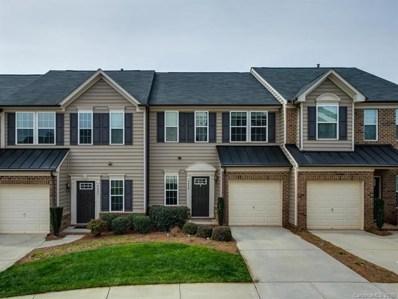 6428 Silver Star Lane, Charlotte, NC 28210 - MLS#: 3375579