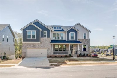 915 Tyne Drive UNIT 120, Fort Mill, SC 29715 - MLS#: 3375728