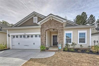 9243 Aubrac Lane, Charlotte, NC 28213 - MLS#: 3375742