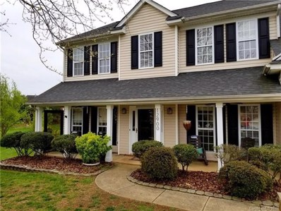 12900 McCahan Lane UNIT 28, Huntersville, NC 28078 - MLS#: 3375746