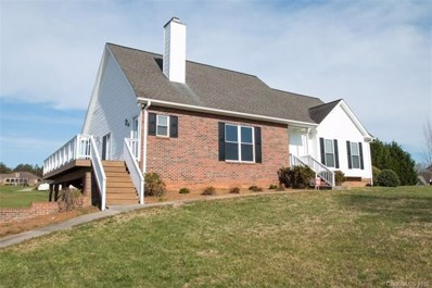 705 Addie Drive UNIT 20, Iron Station, NC 28080 - MLS#: 3375751