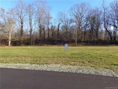 Blacksmith Run UNIT 75, Hendersonville, NC 28792 - MLS#: 3375762