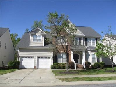829 Larimer Lane UNIT 60, Charlotte, NC 28262 - MLS#: 3375794