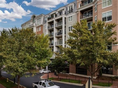 4625 Piedmont Row Drive UNIT 401, Charlotte, NC 28210 - MLS#: 3375843