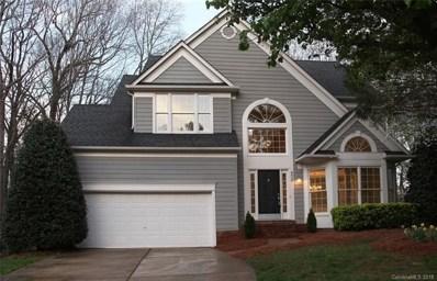 4920 Benthaven Lane, Charlotte, NC 28269 - MLS#: 3375973
