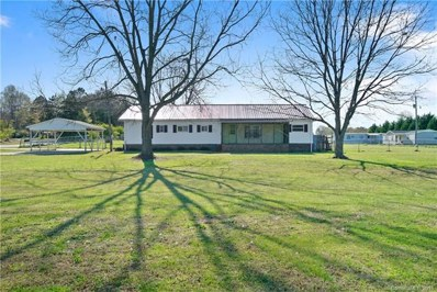 610 Osteen Road, York, SC 29745 - MLS#: 3375994