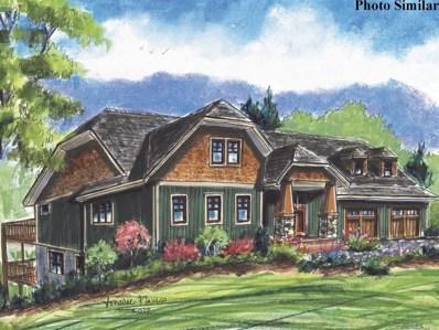 30 Peregrines Ridge Court UNIT 7, Fairview, NC 28730 - #: 3376033