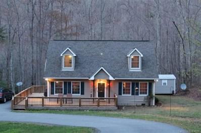 1857 Sawmill Creek Road UNIT 6A, Bryson City, NC 28713 - MLS#: 3376077