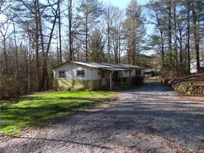 170 Bird Haven Lane, Brevard, NC 28712 - MLS#: 3376110