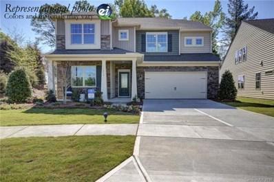 8207 Shady Vale Lane UNIT 1, Huntersville, NC 28078 - MLS#: 3376119