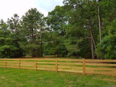 187 Sutton Road S, Fort Mill, SC 29708 - MLS#: 3376143