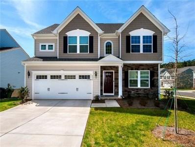 6839 Carradale Way, Charlotte, NC 28278 - MLS#: 3376169