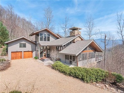 51 Gin Pole Way UNIT 129, Sylva, NC 28779 - MLS#: 3376196