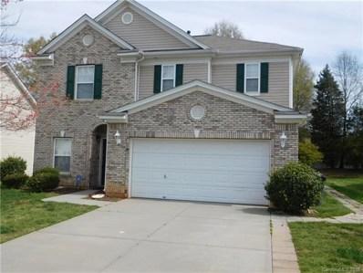 3011 Kraus Glen Drive, Charlotte, NC 28214 - MLS#: 3376282
