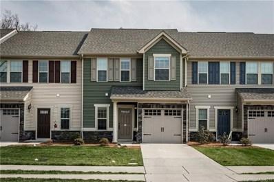 11057 Jc Murray Drive NW, Concord, NC 28027 - MLS#: 3376297