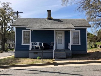 208 Lowe Avenue, Kannapolis, NC 28083 - MLS#: 3376368