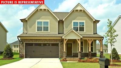 3937 Norman View Drive UNIT 7, Sherrills Ford, NC 28673 - MLS#: 3376403