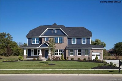 1616 Callahan Road UNIT 161, Fort Mill, SC 29715 - MLS#: 3376435