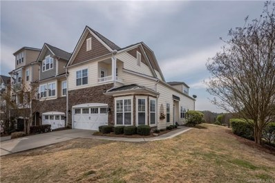 306 Wave Crest Drive, Fort Mill, SC 29708 - MLS#: 3376490