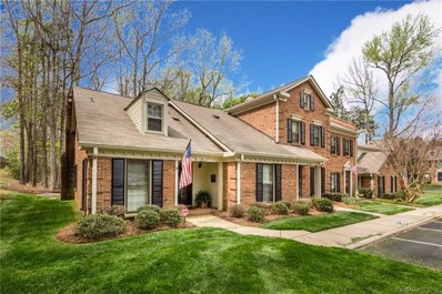 9108 Nolley Court UNIT F, Charlotte, NC 28270 - MLS#: 3376500