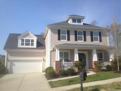 7041 Carrington Pointe Drive, Huntersville, NC 28078 - MLS#: 3376523