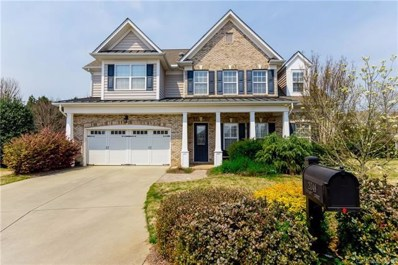 2048 Dynasty Court, Fort Mill, SC 29708 - MLS#: 3376647