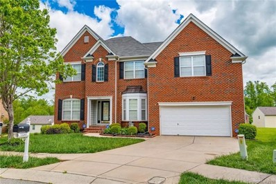 13341 Ashley Meadow Drive, Charlotte, NC 28213 - MLS#: 3376665