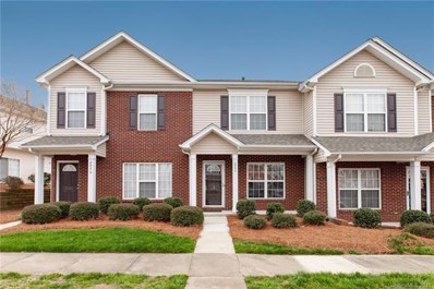 2944 Little Stream Court, Matthews, NC 28105 - MLS#: 3376683