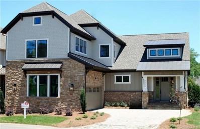 2224 Rock Creek Drive, Charlotte, NC 28226 - MLS#: 3376749