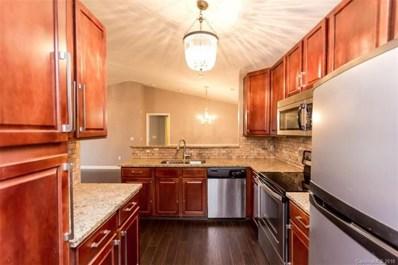 16256 Redstone Mountain Lane, Charlotte, NC 28277 - MLS#: 3376754