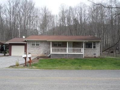 427 Hidden Valley Circle, Canton, NC 28716 - MLS#: 3376778