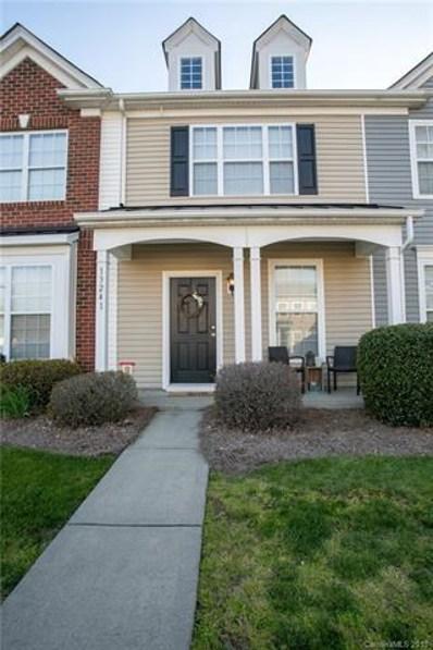 13241 Calloway Glen Drive UNIT 25, Charlotte, NC 28273 - MLS#: 3376905