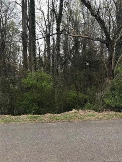 Dunn, Belmont, NC 28012 - MLS#: 3376958