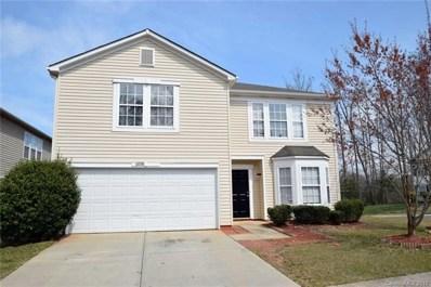 6008 Shortleaf Pine Court, Charlotte, NC 28215 - MLS#: 3377005