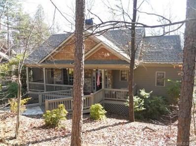 Hunters Ridge, Canton, NC 28715 - MLS#: 3377007
